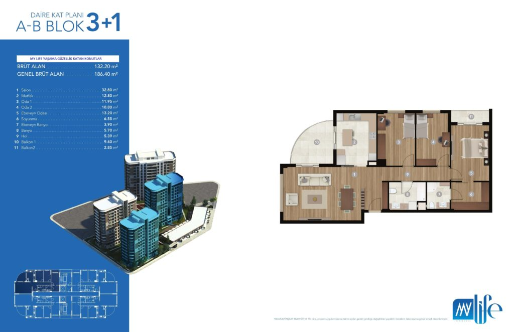 mylife-residence-kp-1