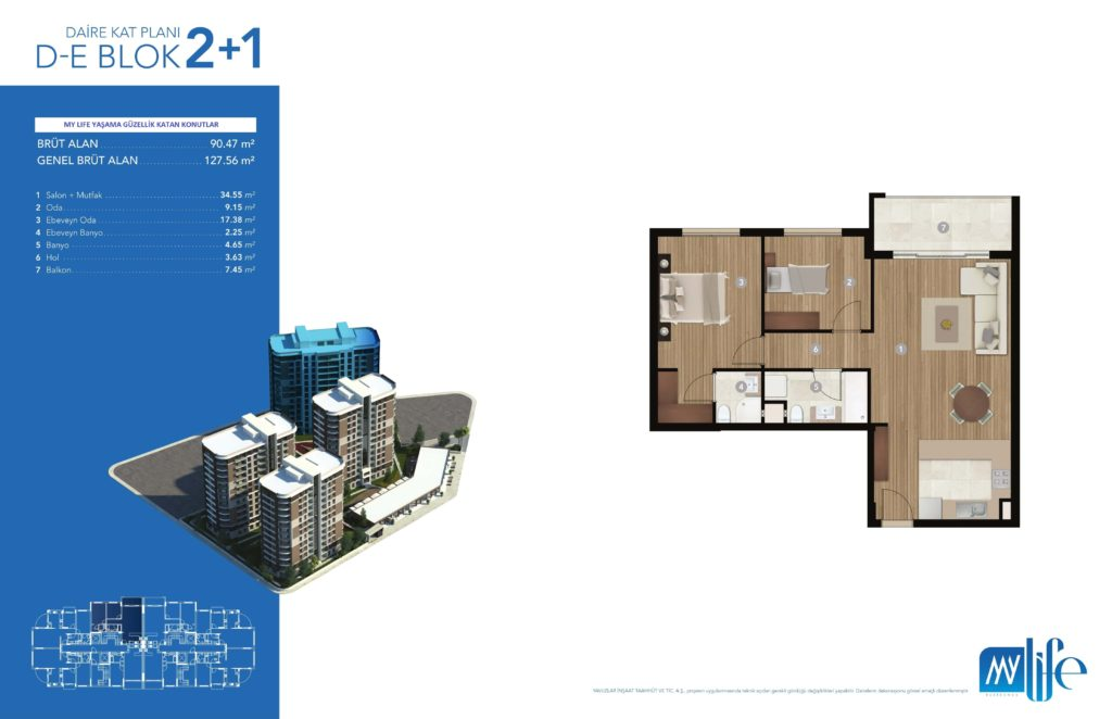 mylife-residence-kp-2