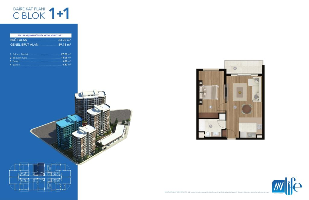 mylife-residence-kp-3