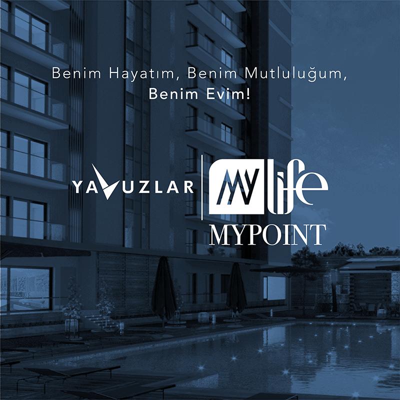 mypoint (1)