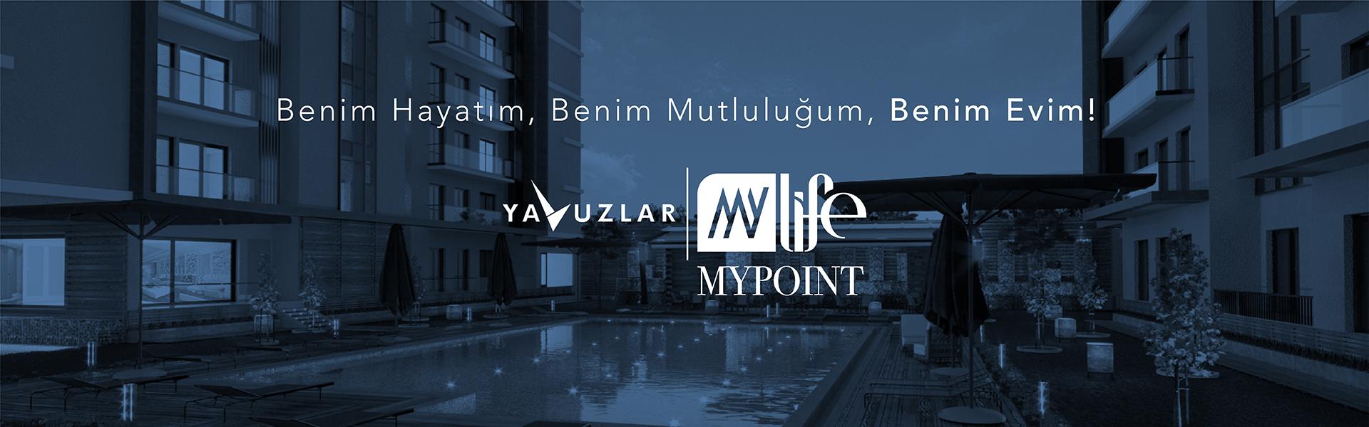 mypoint (2)